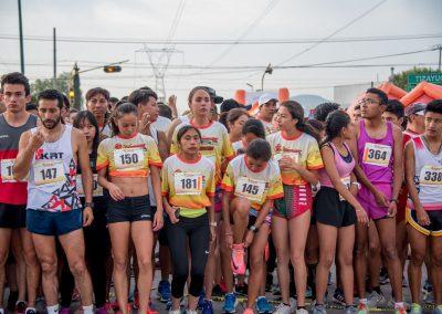 1a Carrera 5K los Héroes Tizayuca-111