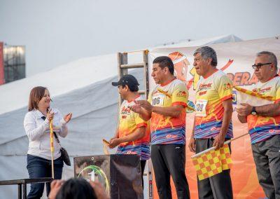 1a Carrera 5K los Héroes Tizayuca-113