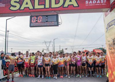 1a Carrera 5K los Héroes Tizayuca-116