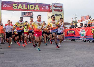 1a Carrera 5K los Héroes Tizayuca-130