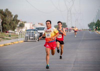 1a Carrera 5K los Héroes Tizayuca-156