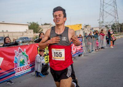 1a Carrera 5K los Héroes Tizayuca-158