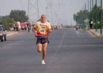 1a Carrera 5K los Héroes Tizayuca-159