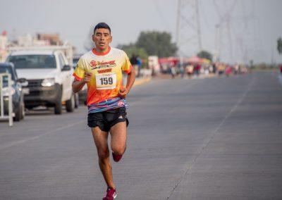 1a Carrera 5K los Héroes Tizayuca-160