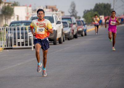 1a Carrera 5K los Héroes Tizayuca-162
