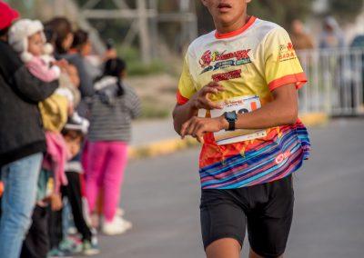 1a Carrera 5K los Héroes Tizayuca-168