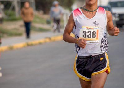 1a Carrera 5K los Héroes Tizayuca-169