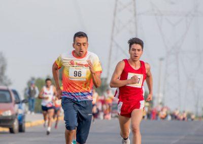 1a Carrera 5K los Héroes Tizayuca-173