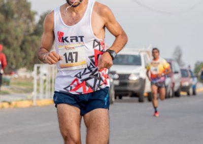 1a Carrera 5K los Héroes Tizayuca-179