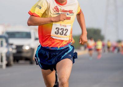 1a Carrera 5K los Héroes Tizayuca-181