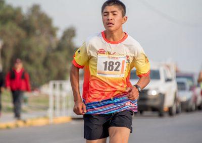 1a Carrera 5K los Héroes Tizayuca-184