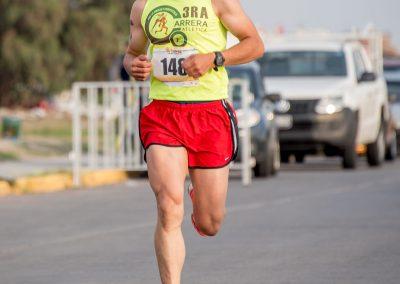 1a Carrera 5K los Héroes Tizayuca-185
