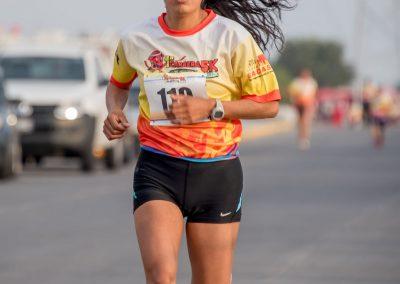 1a Carrera 5K los Héroes Tizayuca-188