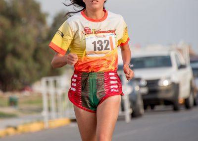 1a Carrera 5K los Héroes Tizayuca-189