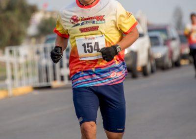 1a Carrera 5K los Héroes Tizayuca-190