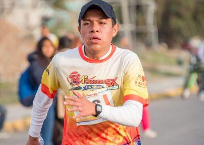 1a Carrera 5K los Héroes Tizayuca-200