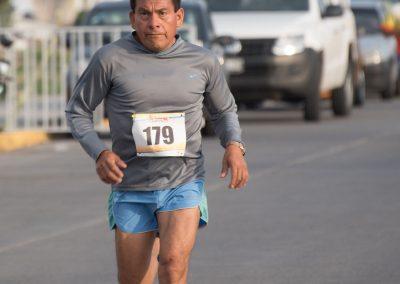 1a Carrera 5K los Héroes Tizayuca-201