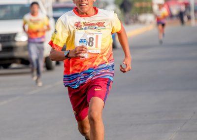 1a Carrera 5K los Héroes Tizayuca-202