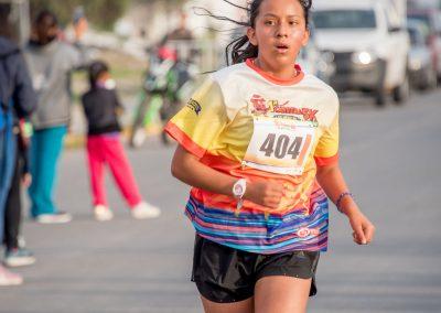 1a Carrera 5K los Héroes Tizayuca-204