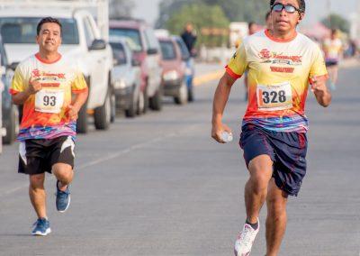 1a Carrera 5K los Héroes Tizayuca-207