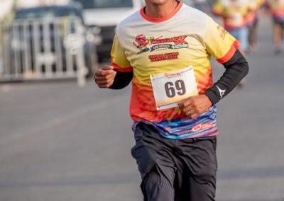 1a Carrera 5K los Héroes Tizayuca-208