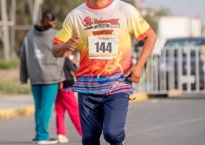 1a Carrera 5K los Héroes Tizayuca-214