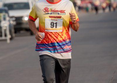 1a Carrera 5K los Héroes Tizayuca-217