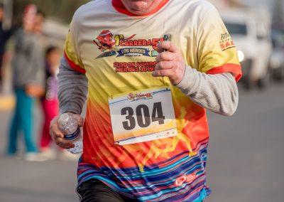 1a Carrera 5K los Héroes Tizayuca-218
