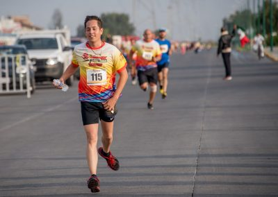 1a Carrera 5K los Héroes Tizayuca-219