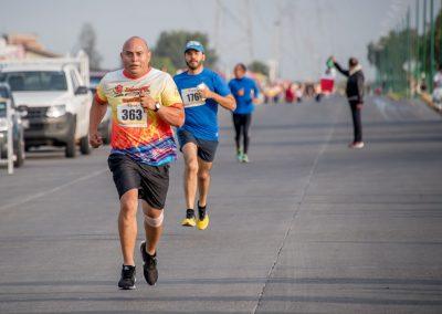 1a Carrera 5K los Héroes Tizayuca-220