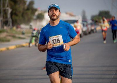 1a Carrera 5K los Héroes Tizayuca-222