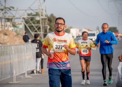 1a Carrera 5K los Héroes Tizayuca-224