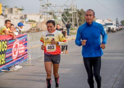 1a Carrera 5K los Héroes Tizayuca-225