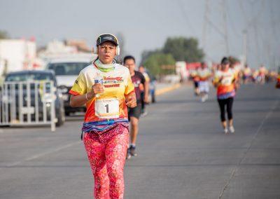 1a Carrera 5K los Héroes Tizayuca-228