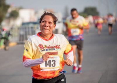 1a Carrera 5K los Héroes Tizayuca-229