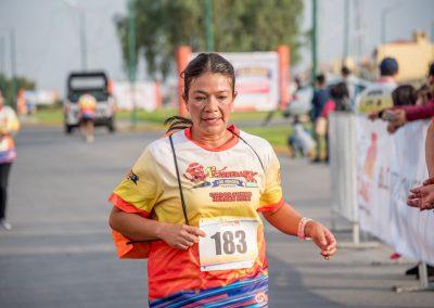 1a Carrera 5K los Héroes Tizayuca-231