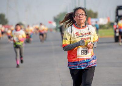 1a Carrera 5K los Héroes Tizayuca-232