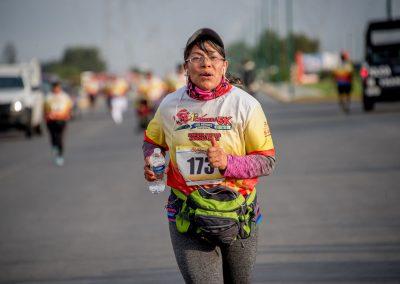 1a Carrera 5K los Héroes Tizayuca-233
