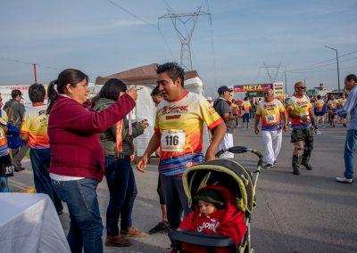 1a Carrera 5K los Héroes Tizayuca-238