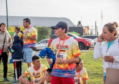 1a Carrera 5K los Héroes Tizayuca-242