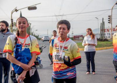 1a Carrera 5K los Héroes Tizayuca-243