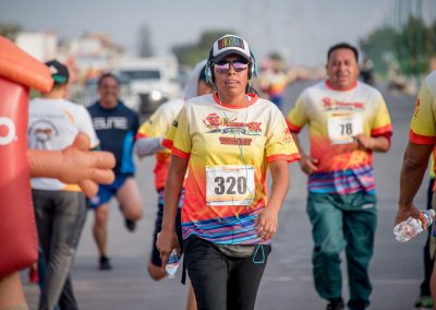 1a Carrera 5K los Héroes Tizayuca-244
