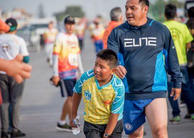 1a Carrera 5K los Héroes Tizayuca-245