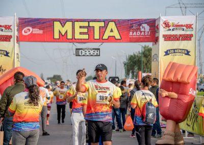 1a Carrera 5K los Héroes Tizayuca-246