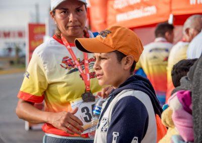 1a Carrera 5K los Héroes Tizayuca-247