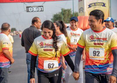 1a Carrera 5K los Héroes Tizayuca-256