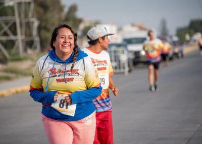 1a Carrera 5K los Héroes Tizayuca-257