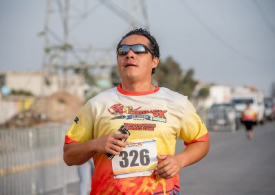 1a Carrera 5K los Héroes Tizayuca-258