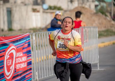 1a Carrera 5K los Héroes Tizayuca-259