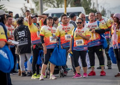 1a Carrera 5K los Héroes Tizayuca-260